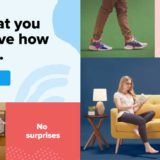 Affirm and Walmart Announce Omnichannel Partnership