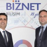 Biznet Bilişim 2019 Öngörülerini Paylaştı
