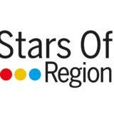Stars Of Region'a Başvurular Başladı