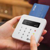 Fintech Girişimi SumUp Ticaret Platformu Shoplo'yu Satın Aldı