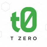 tZero Partners with Dinosaur for Digital Trading