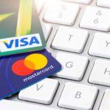 Mastercard ve Visa'nın Earthport Savaşı Kızıştı