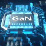 Akıllı Telefonların Enerjisi 5G'ye Hazır mı?