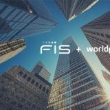 FIS, 34 Milyar Dolar Karşılığında Worldpay'i Satın Alıyor