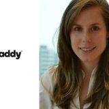 GoDaddy Girişimciler İçin Önerilerini Paylaştı