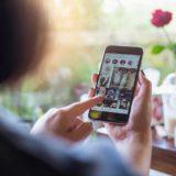 Instagram'ın Uygulama içi Alışveriş Özelliği Teste Açıldı