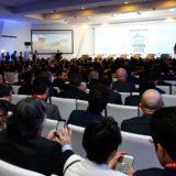 Uludağ Ekonomi Zirvesi'nde İlk Gün Sona Erdi