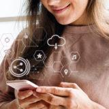Elektronik sertifika sayısı 3,8 milyona ulaştı
