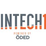 10 Günde 10 Liderin Yer Alacağı FinTech10 Başlıyor!