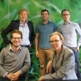 Moneysupermarket Partners with FundingXchange
