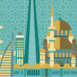 Connectif and Lyst Launches Islamic Finance Platform