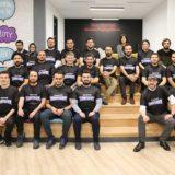 Lonca Girişimcilik Merkezi Dördüncü Döneme Başladı