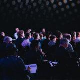 Monex Summit Caspian Başlıyor