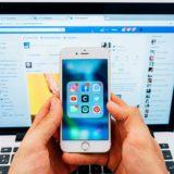 Sosyal Medyanın Etkisiyle Satın Alma Alışkanlıkları Değişiyor