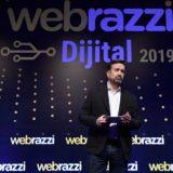 Webrazzi Dijital 2019'un Ardından