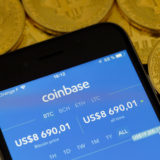 Coinbase Crypto Card Lands in the UK