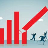 Online Kredi Girişimleri Resesyona Hazırlanıyor