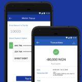 Nigerian Fintech Kudi Raises $5 million