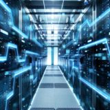 Tinkoff Bank Builds Supercomputer