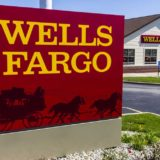 Wells Fargo Announces Tap-to-Pay Contactless Cards