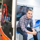 DocPlanner 80 milyon Euro Yatırım Aldı