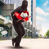 Siber Saldırganlar İş Arayanları Hedef Alıyor