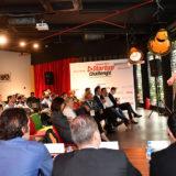 MediaMarkt Startup Challenge'19 Başvuruları Başladı