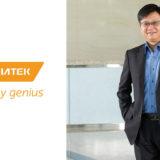 MediaTek, Rich IoT Programı Duyurusunu Yaptı