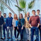 Urban Jungle Raises £2.5m in Seed Funding