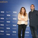 Visa Inovasyon Programı ile Türk fintech'leri yurtdışına açılacak