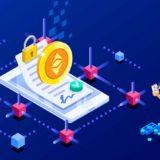Akıllı Sözleşmelerin Fintech'teki Yeri