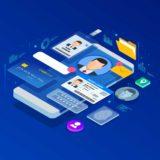 Mastercard ve Samsung Dijital Kimlik Ortaklığı Kurdu