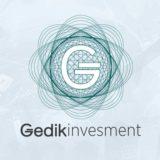 Gedik Investment Selects Horizon