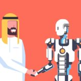 The First Halal Robo-Advisor Wahed Goes Global