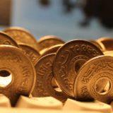 Akıllı Sözleşmeler ve İslami Finans