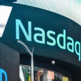 Nasdaq Launches ConnectIR