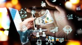 Kabbage Buys Radius Intelligence   Fintechtime