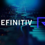 Refinitiv Expands Digital KYC Solutions to Retail Banking