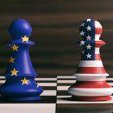 Avrupalı Fintech'lerden ABD Çıkarması