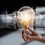 Finansal Kurumların Radarındaki Finansal Teknolojiler