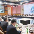 G20 Zirvesinde Kripto Paralar Konuşuldu