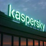 KasperskyLab, Markasını Kaspersky Olarak Değiştirdi