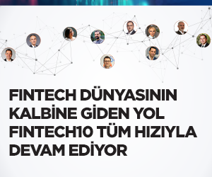 Fintech10