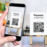 Maybank Signs up 250,000 Merchants for QR Payments