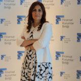 FKB'nin Yeni Yönetim Kurulu Başkanı Belli Oldu
