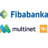 Fibabanka ve Multinet Up'tan İş Birliği