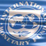 IMF, Teknoloji Devleri Hakkında Bankaları Uyardı