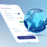 InstaReM Creates API for Card Issuers