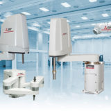 Mitsubishi Electric Realtime Robotics'e Yatırım Yaptı