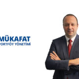 Mükafat Portföy, International Finance'ta Ödüllendirildi